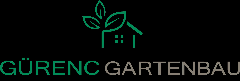 Gürenc Garten -und Landschaftsbau